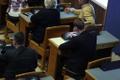 Юри Ратас получил поддержку Рийгикогу.
