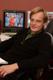 Neeme Raud, korrespondent [New York]. 2005