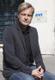 Neeme Raud, Eesti Rahvusringhäälingu korrespondent Ameerika Ühendriikides. 2010
