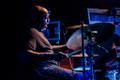 Judith Hill Jazzkaarel