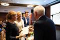 Toiduliit kuulutas välja Eesti parimad toiduained