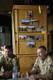 День ветеранов в Мали.