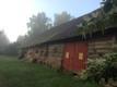 Katusetöödeks toetust saanud hoone Viljandimaal