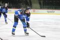Jäähoki MM-turniir Tallinnas: Eesti - Holland
