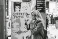 Kohvifestival