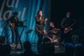 Mailaul 2019, Tartu Genialistide klubis esinesid Tuuli Velling ning Teet Velling