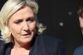 Marine Le Pen Tallinnas
