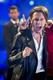 Виктор Крон не скрывал радости после выхода в финал