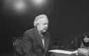 Juhan Peegel 1977. aastal.