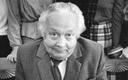 Juhan Peegel 100.