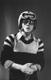 Lavakunstikateedri VI kursuse üliõpilane, näitleja Jüri Aarma 1974
