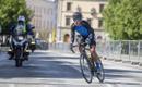 Steven Kalf Tour of Estonial