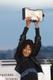 Cannes'i lõputseremoonia, Grand Prix pälvis Mati Diop