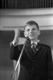Laulupoiss Jassi Zahharov, lasteekraani lauluvõistlus. 1968