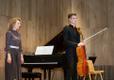 Pillifondi kollektsiooni lisandus kolmas Gagliano viiul
