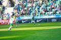 13 тур ЧЭ по футболу -