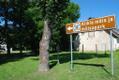 Kiikla mõisa park