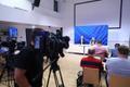 Eesti jalgpallikoondise treenerid astusid tagasi