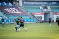 Premium liiga kohtumine FC Flora - Nõmme Kalju