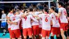 Võrkpalli Euroopa Kuldliigas mängiti Türgiga ka 2019. aastal, mil samuti kaotati.