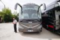 Lux Ekspressi uued bussid