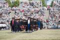 Tantsupeo läbimängu fotode uuendatud galerii
