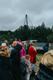 Peipsi järvefestival, Rannapungerja