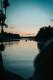 Peipsi järvefestival, Emajõe Suursoo.