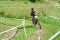 Eesti meistrivõistlused maastikukrossis, Greete Steinburg