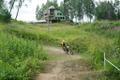 Eesti meistrivõistlused maastikukrossis
