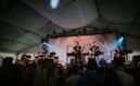 XXVII Viljandi pärimusmuusika festivali teine päev.