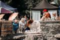 Pirita Kloostripäeva käsitöö- ja taaskasutuslaat