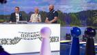 Tanel Toom, Age Oks ja Toomas Luhats