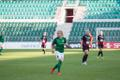Naiste Meistrite liiga: FC Flora - PK-35 Vantaa