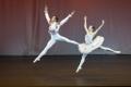 Балетный гала-концерт.