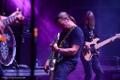 В августе группа Terminaator выступала на фестивале