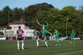 Jalgpalli Premium liiga: Nõmme Kalju FC - Tallinna FCI Levadia