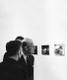 Выставка Элисон Джексон «Правда умерла».