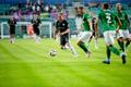 Jalgpalli Premium liiga: Tallinna FC Flora - Nõmme Kalju