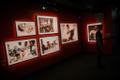 Alison Jacksoni näituse