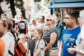 Snelli tänavakultuurifestival