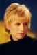 Margit Kilumets saates