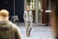 """Christopher Nolani """"Teneti"""" võtted jõudsid Oslosse. Pildil Robert Pattinson."""