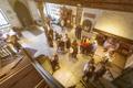 Tallinna Linnateater avas 55. hooaja