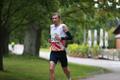 Tallinna maraton 2019