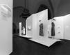 """Näitus """"MOEJOON: pidulik rõivamood 1920-1940"""" - Ursula Sõber."""