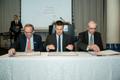 Tallinnas allkirjastati vähideklaratsioon.