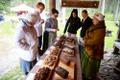 Eesti leiva päev
