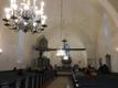 Koeru ja Järva-Jaani kiriku seinamaalingud
