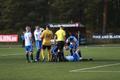 Premium liiga: Nõmme Kalju FC - Maardu Linnameeskond